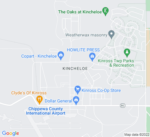 Payday Loans in Kincheloe