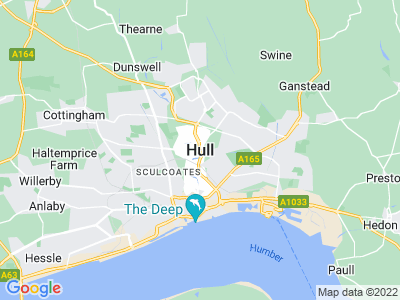 Personal Injury Solicitors in Kingston upon Hull