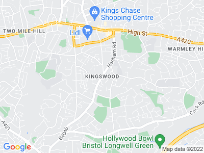 Injury Solicitor in Kingswood