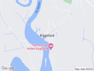 Personal Injury Solicitors in Kippford