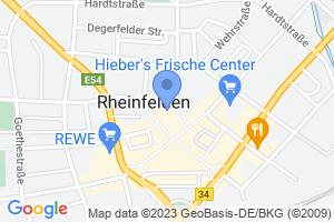 Kirchplatz 2, 79618 Rheinfelden (Baden)