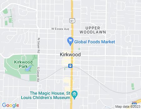 payday loans in Kirkwood