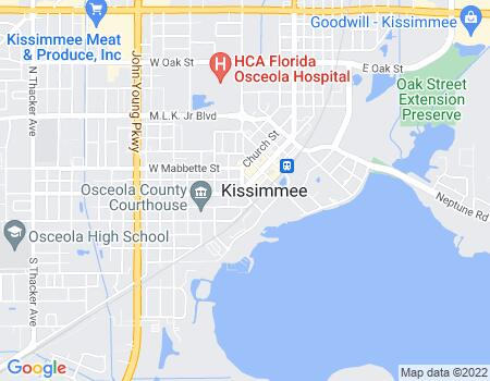 payday loans in Kissimmee