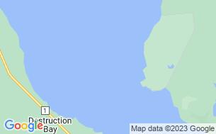 Kluane Region