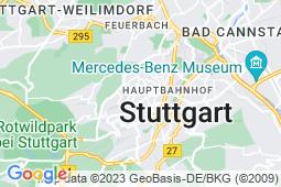 Kornbergstraße 19, 70176 Stuttgart, DE