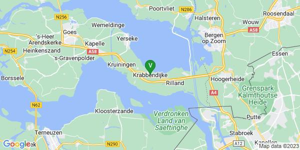 Krabbendijke,Zeeland,NL