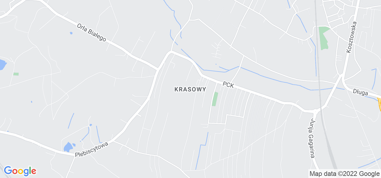 Osiedle Krasowy w Mysłowicach – w tych punktach ekspresowo wyślesz turbinę do autoryzowanego serwisu