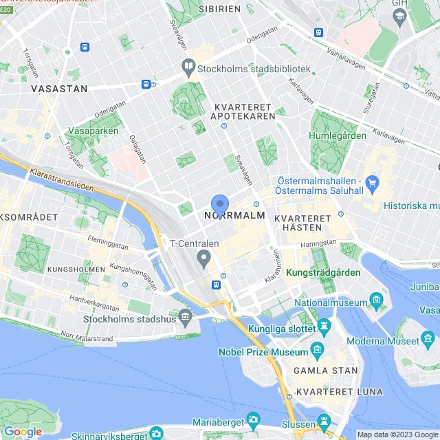 LagaDator Kungsgatan