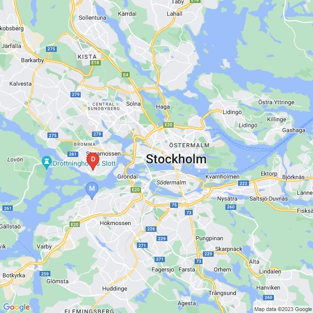 Datorhjälp Mälarhöjden.