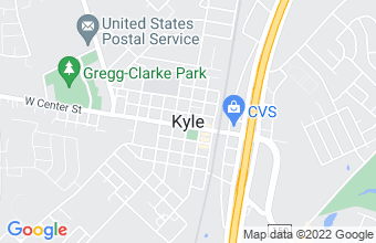 payday and installment loan in Kyle