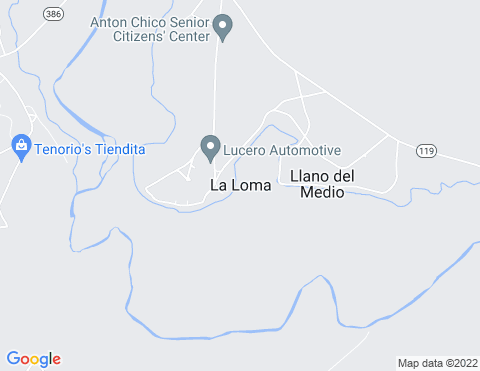 Payday Loans in La Loma