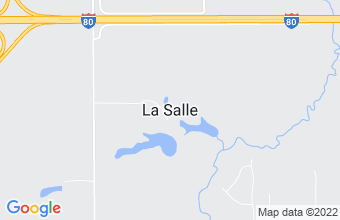 payday and installment loan in LaSalle