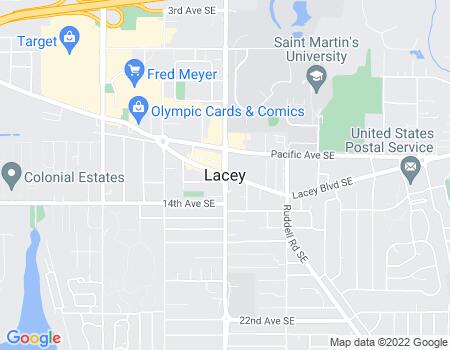 payday loans in Lacey