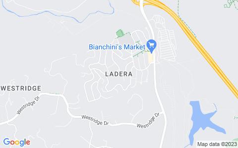 Ladera
