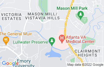 payday and installment loan in Lady Lake