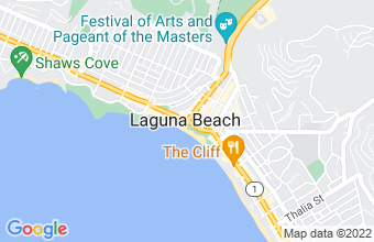 payday and installment loan in Laguna Beach