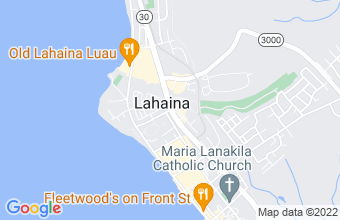 payday and installment loan in Lahaina