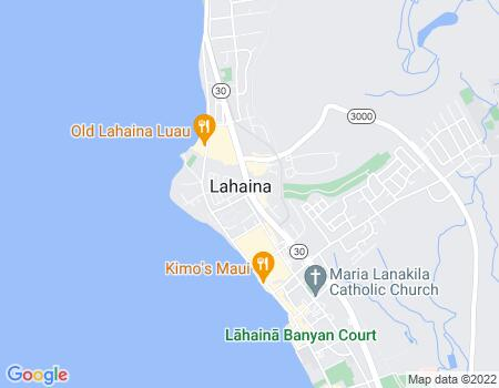 payday loans in Lahaina