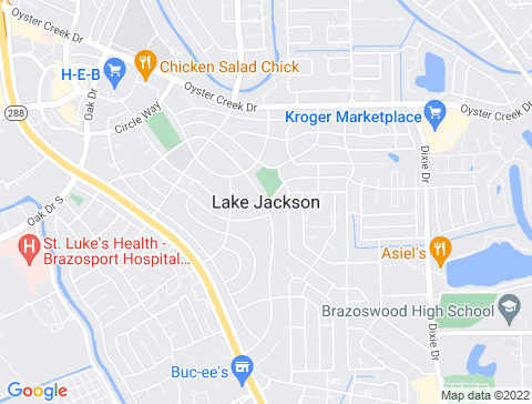 Payday Loans in Lake Jackson
