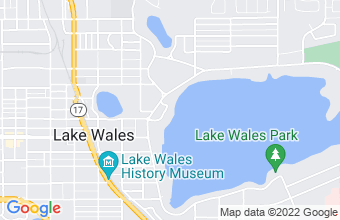 payday and installment loan in Lake Wales