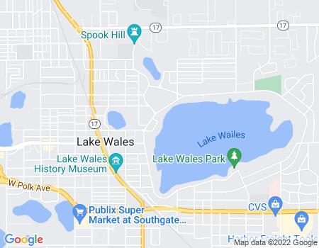 payday loans in Lake Wales