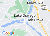 Open Google Map of Lake Oswego Venues