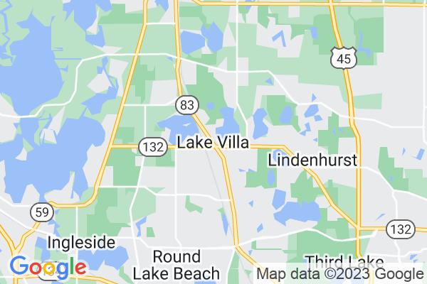 Lake Villa, IL