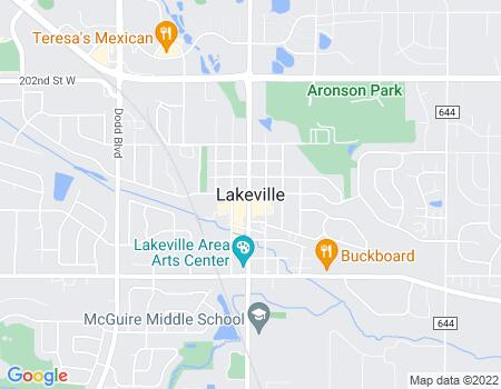 payday loans in Lakeville