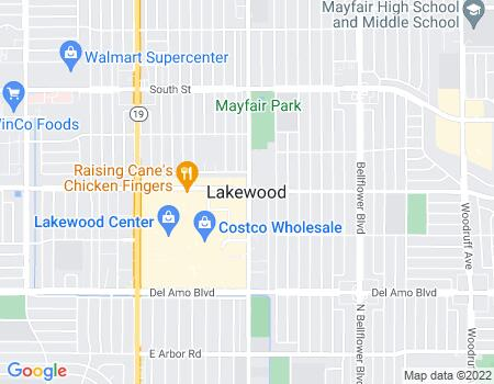 payday loans in Lakewood
