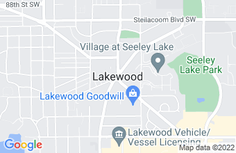 payday and installment loan in Lakewood