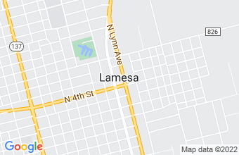 payday and installment loan in Lamesa