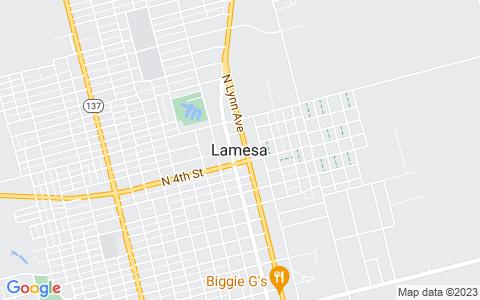 Lamesa