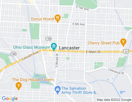payday loans in Lancaster