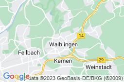 Lange Straße 31 / Marktplatz, 71332 Waiblingen, DE