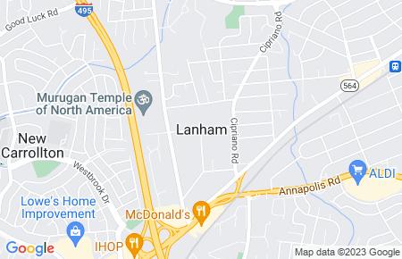 payday loans Lanham