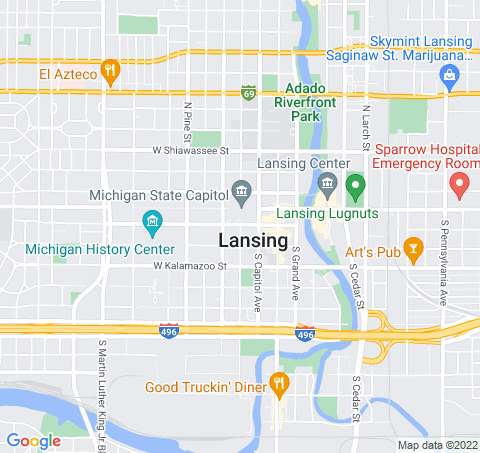 Payday Loans in Lansing