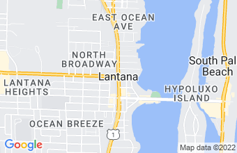 payday and installment loan in Lantana
