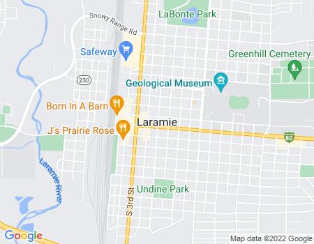 payday loans in Laramie