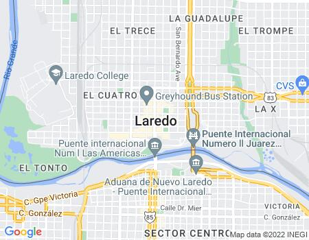 payday loans in Laredo