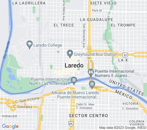 Payday Loans in Laredo