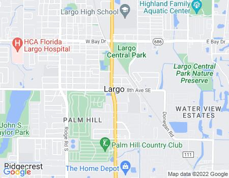 payday loans in Largo