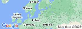 lv map