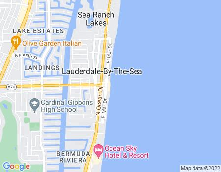 payday loans in Lauderdale-by-the-Sea