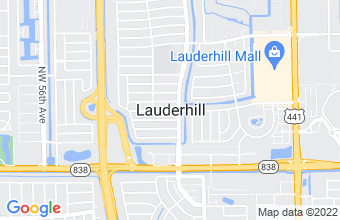 payday and installment loan in Lauderhill