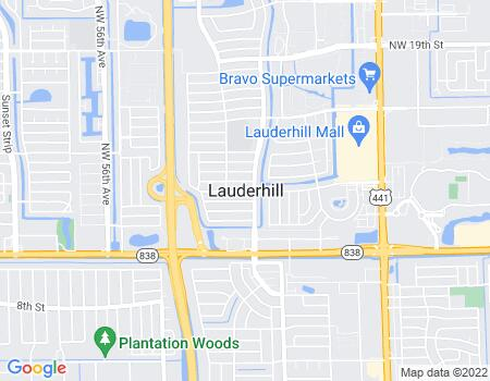 payday loans in Lauderhill