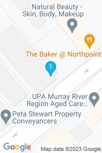 Google Map of Lavington Xray