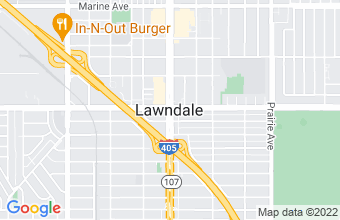 payday and installment loan in Lawndale