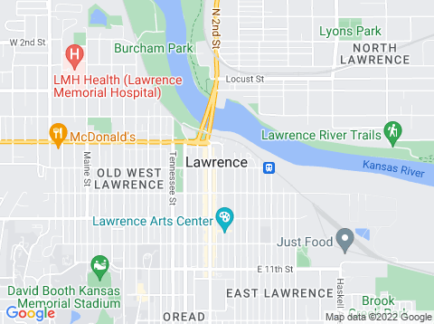 Payday Loans in Lawrence