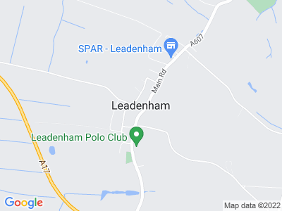 No Win No Fee Leadenham Claims