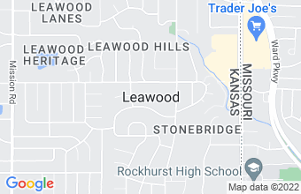 payday and installment loan in Leawood